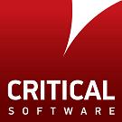 critical_logo